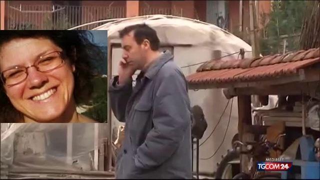 michele-buoninconti-al-telefono