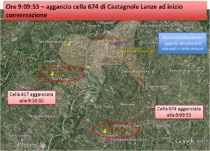 aggancio-cella-castagnole-1