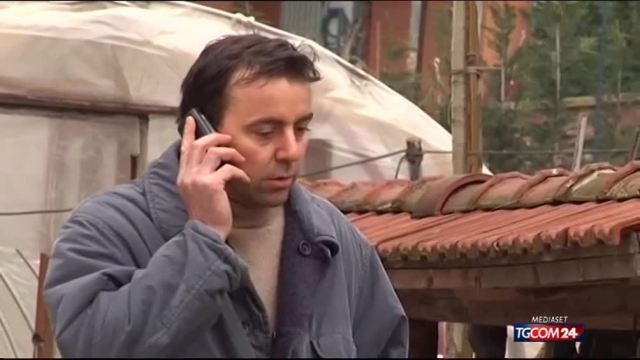 buoninconti-al-telefono